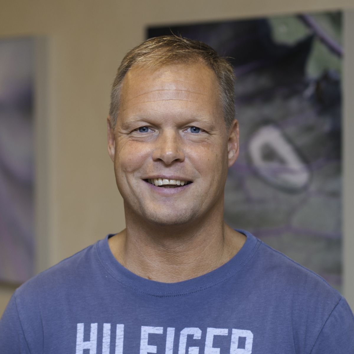 Rick Bosch