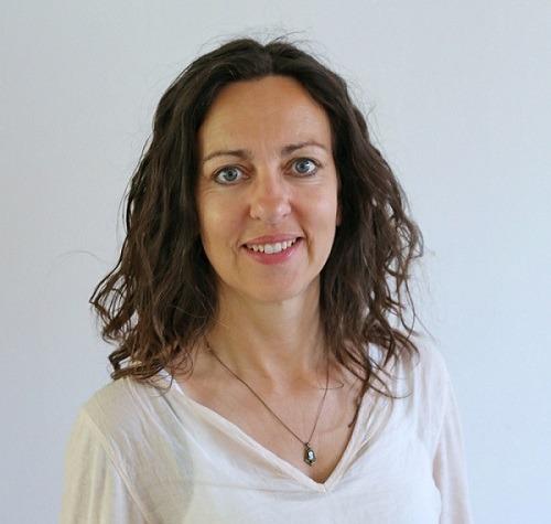 Acupunctuur Ilse Tomassen1