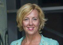 Psychologie Sonja Wensink