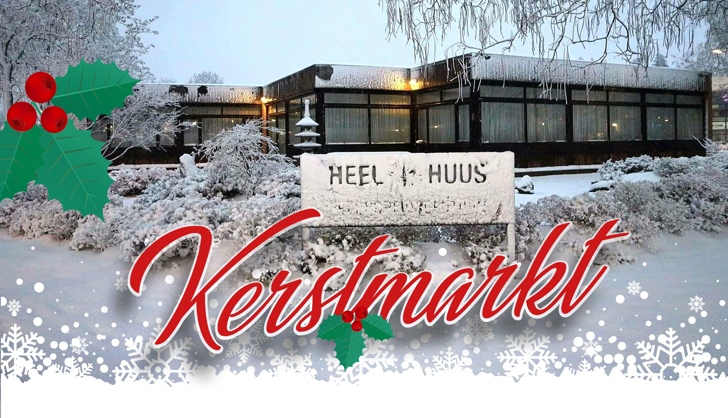 Kerstmarkt-HeelHuus-header