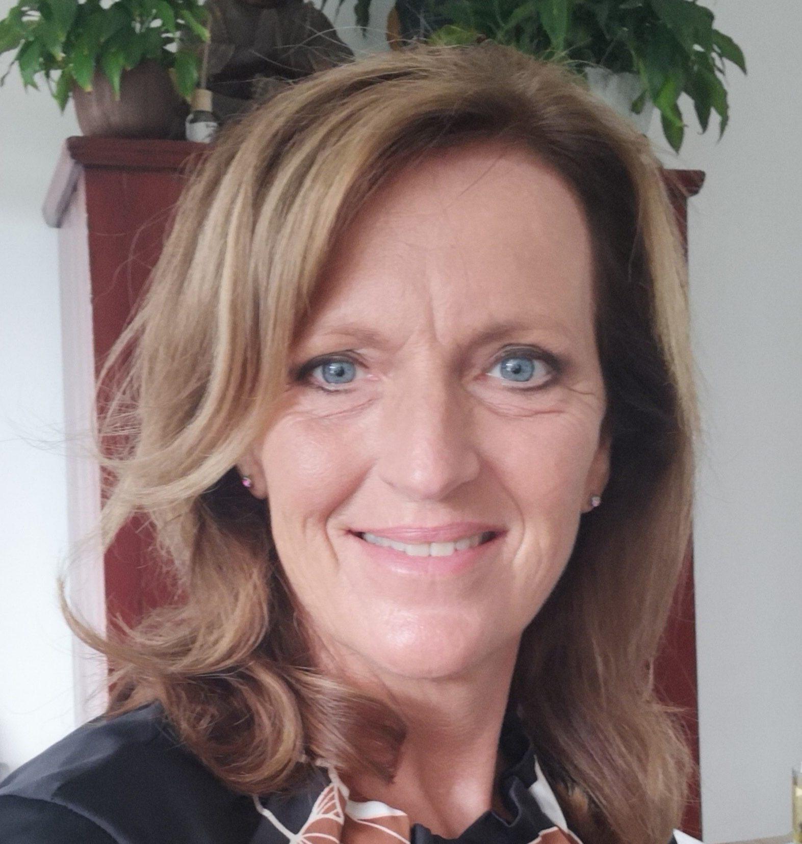 Acupunctuur Linda Weber