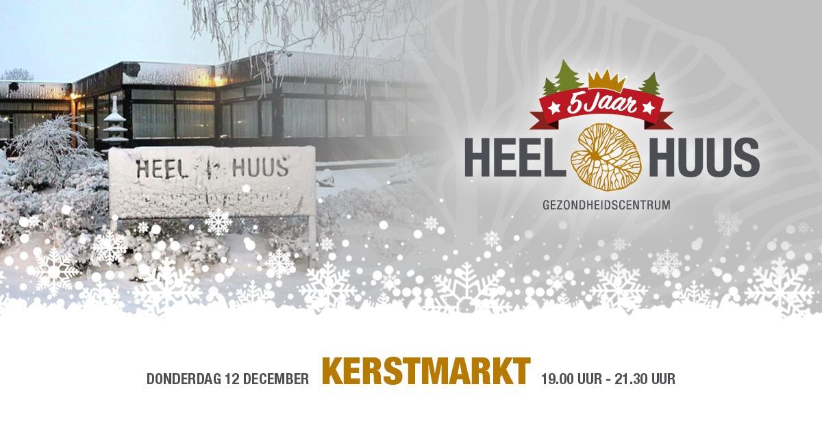 HeelHuus FB-header Kerstmarkt 1200x628px