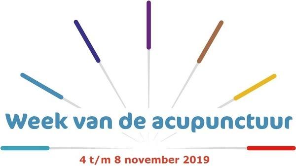 Logo_Week van de Acupunctuur_2019