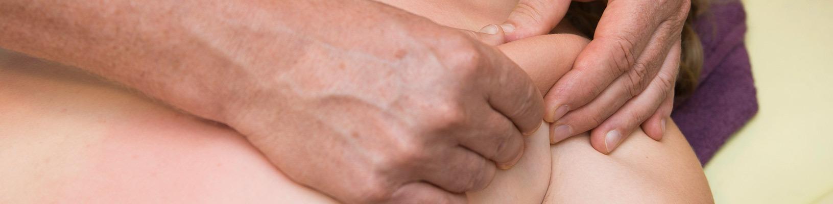 Fysiotherapie HeelHuus Gezondheidscentrum Warnsveld Zutphen